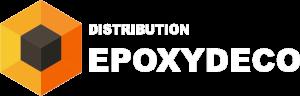 Logo Distribution Epoxydeco