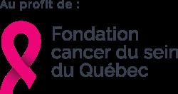 Logo FCSQ Au Profit Fr RGB